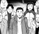 Kenji's Group