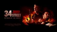 34 Jump Street