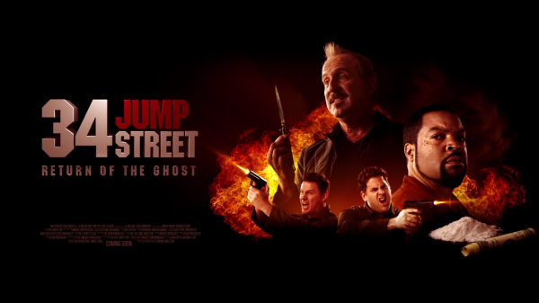 File:34 Jump Street.png