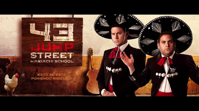 File:43 Jump Street.jpg