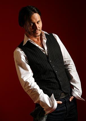 File:Johnny Depp 2009.jpg