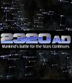 Thumbnail for version as of 22:19, May 27, 2007