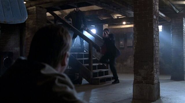 File:2211chesterfield-basement-07x04-1.jpg