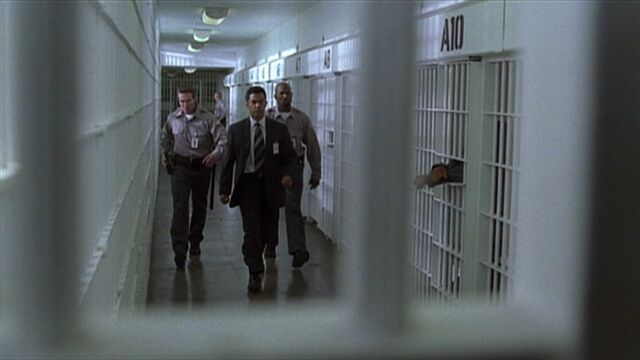 File:3x02 Prison.jpg