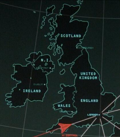 File:9x05 United Kingdom Map.jpg