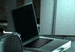 File:1x03 Jack laptop.jpg