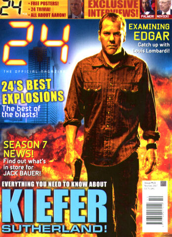File:24OfficialMag10.jpg