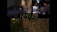 1x13ss03