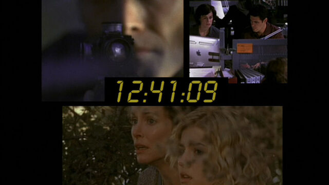File:1x13ss03.jpg