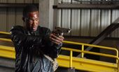 24 Legacy First Photo