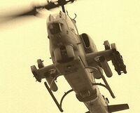 4x06 AH-1W