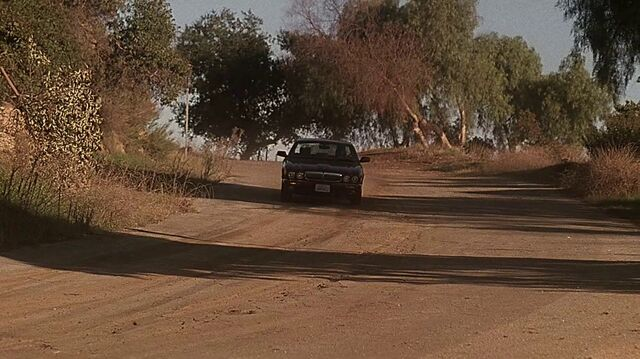 File:1x16 road.jpg