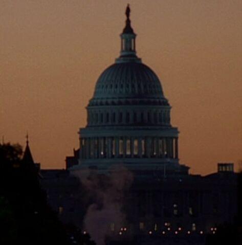 File:7x11 Capitol.jpg