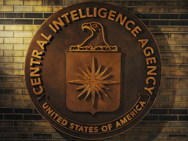 File:CIA Seal.jpg