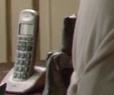 File:9x03 Mark phone.jpg