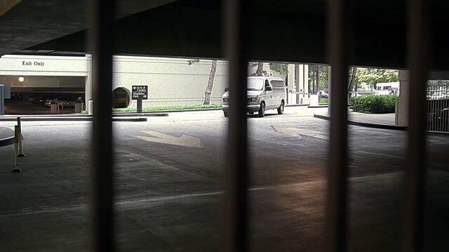 File:2x03 CTU parking.jpg