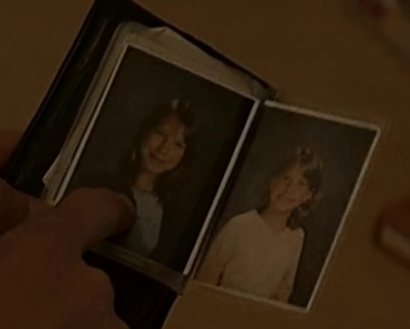 File:1x19 Emily Jennifer.jpg
