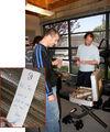 Thumbnail for version as of 09:59, November 23, 2008
