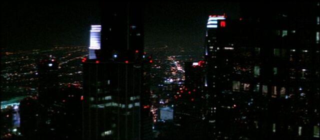 File:LA skyline.jpg