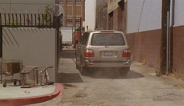 File:2x02 Violet Street.jpg