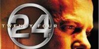 24: Seasons 4 and 5 Soundtrack