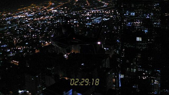 File:2x19 Downtown LA.jpg