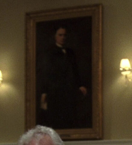 File:7x12 William McKinley.jpg