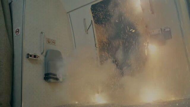 File:In1x01 door explosion.jpg