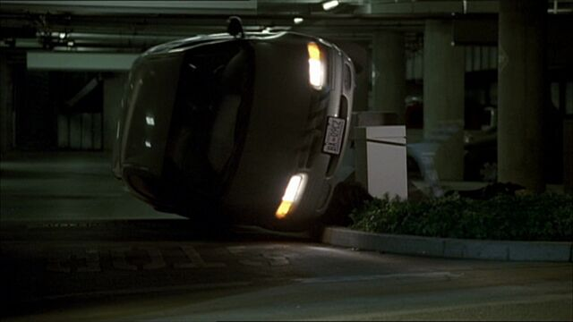 File:7x23 car flip.jpg