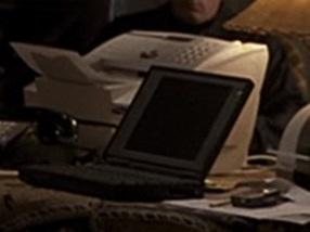 File:1x22 Nikola fax machine.jpg