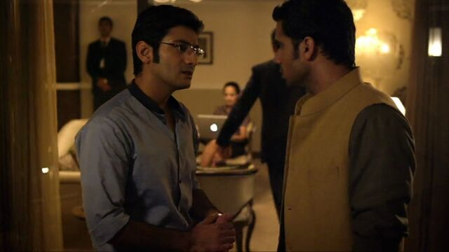 File:In1x02 Prithvi and Aditya.jpg