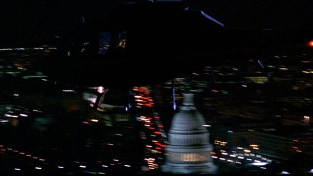 File:7x23 Capitol.jpg