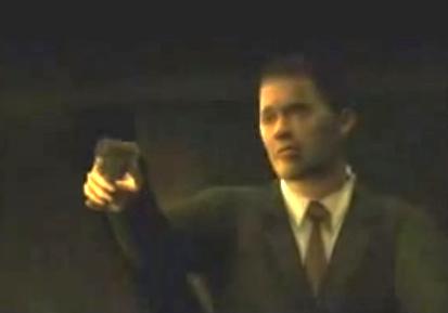 File:24 THE GAME- Radford's bodyguard.jpg