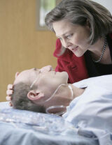 AllisonHenryHospital