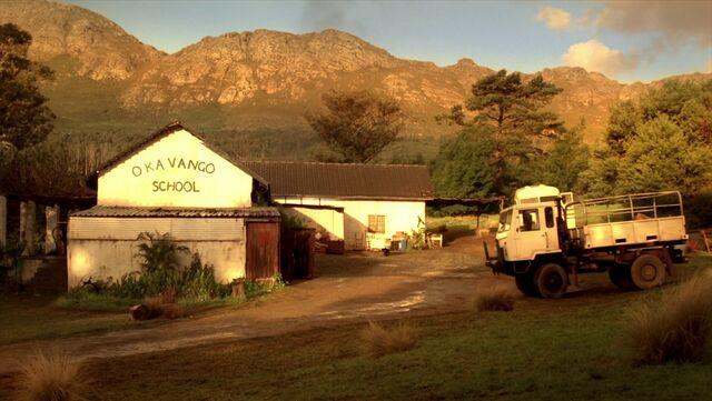 File:7x00 school location.jpg
