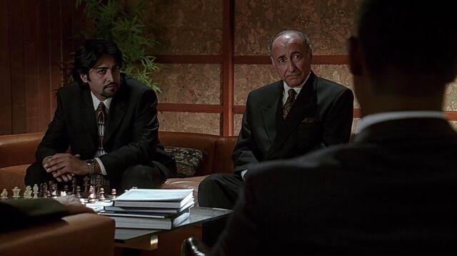 File:2x05 intelligence meeting.jpg