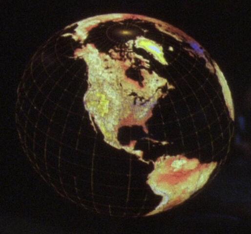 File:7x01 Globe.jpg