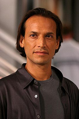 jesse borrego wifejesse borrego movies, jesse borrego wife, jesse borrego 2016, jesse borrego instagram, jesse borrego con air, jesse borrego fame, jesse borrego height, jesse borrego age, jesse borrego art, jesse borrego new movie, jesse borrego dexter, jesse borrego store, jesse borrego now, jesse borrego sr, jesse borrego family, jesse borrego blood in blood out, jesse borrego bio, jesse borrego net worth, jesse borrego imdb, jesse borrego i like it like that