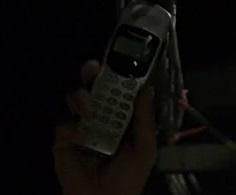 File:1x20 DeSalvo phone.jpg