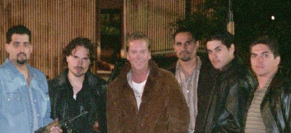 File:24 S3 actors with Kiefer Sutherland and Mikhail Tank.jpg