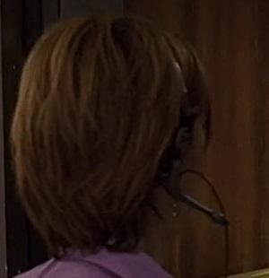 File:1x10 Nancy headset.jpg