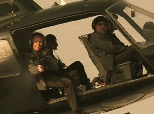 File:5x09 - Unnamed Dawn Brigade Helicopter Pilots and Gunner.jpg