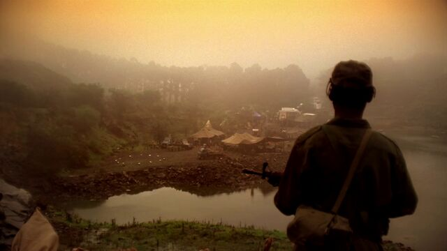 File:7x00 rebel camp.jpg