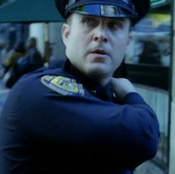 File:8x19-nypd-officer.jpg