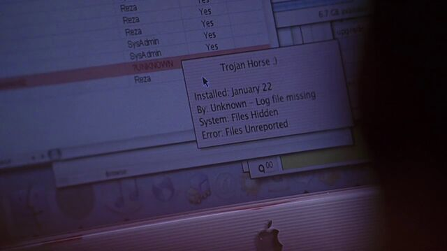 File:2x10 Trojan Horse.jpg