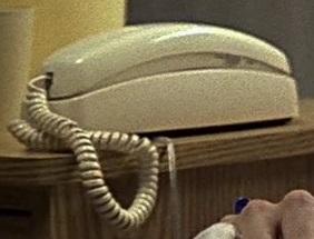 File:2x18 hospital phone.jpg