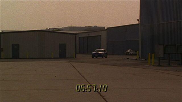 File:3x06 Santa Margarita hangars.jpg