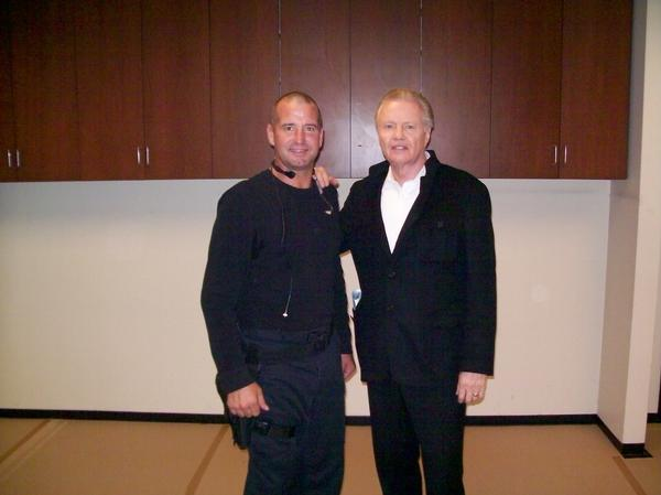 File:Rick on-set with Jon Voight.jpg