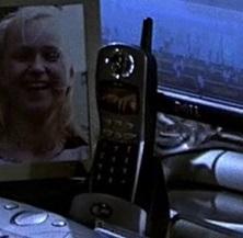 File:3x13 Kim cordless phone.jpg