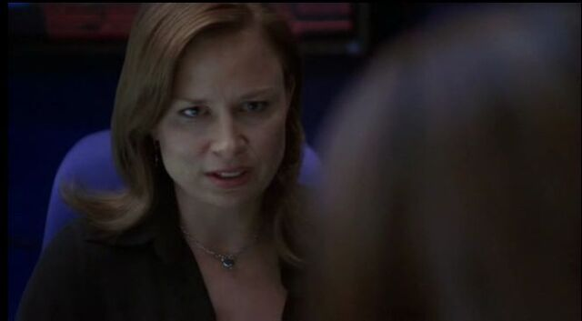 File:Chloe and nadia face off over jack.jpg